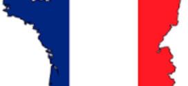 ফরাসী নাগরিকত্বের পূর্ব শর্ত ভাষা সনদ পাবেন কিভাবে?