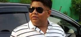 Savar BNP president and former chairman Mahmudul Hasan Alal died