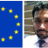 Bangladesh has never done anything to the detriment of the friendly country – Arif to EU