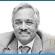 ১৩ ফেব্রুয়ারির মধ্যে সরকারের পতন ঘটবেঃ জয়নুল আবেদীন