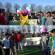 প্যারিসে বাংলাদেশ ক্রিকেট ক্লাবের জমকালো অনুষ্ঠানের মধ্য দিয়ে অনুশীলন শুরু(ভিডিও)