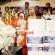 নবকণ্ঠ ক্বিরাত প্রতিযোগিতার ফাইনাল পর্ব ও বিজয়ীদের মধ্যে পুরস্কার প্রদান অনুষ্ঠিত