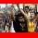 বাড়ছে শিক্ষায় ভ্যাটবিরোধী আন্দোলনের তীব্রতা, নর্থ সাউথ-আইইউবি বন্ধ ঘোষণা