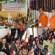 ফ্রান্সস্থ কুশলায়ন বুড্ডিষ্ট মেডিটেশন সেন্টারে উদযাপিত হয়েছে মাঘী পূর্ণিমার বিভিন্ন কর্মসূচি