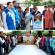 মালয়েশিয়ায় বাংলাদেশ দূতাবাসে আন্তর্জাতিক মাতৃভাষা দিবস পালন