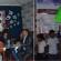 লিসবনে অনুষ্ঠিত হলো শিশুদের চিত্রাঙ্কন প্রতিযোগিতা