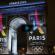 Paris submits 'Power of Dreams' 2024 Olympic bid