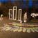 পোল্যান্ডে বাংলাদেশ দূতাবাসের উদ্যোগে একুশ উদযাপন