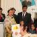 ফ্রান্সে বাংলাদেশ দূতাবাসে  শ্রদ্ধা ও ভালোবাসায় বঙ্গবন্ধুকে স্মরণ