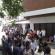 মালয়েশিয়া বাংলাদেশ দূতাবাসে প্রবাসীদের প্রচন্ড ভিড় ! মনিটরিং সেল গঠন
