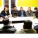 ঢাকা-প্যারিস রুটে  পুনরায় বাংলাদেশ বিমান  চালুর দাবিতে আলোচনা সভা অনুষ্ঠিত
