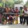 মালয়েশিয়ায় ধরা পড়লো ২৫০ কেজি ওজনের সর্ববৃহৎ অজগর