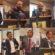 ওয়েলস বাংলাদেশ চেম্বার অব কমার্সের নিউপোর্টে স্বফল রোড শো অনুষ্ঠিত