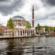 নেদারল্যান্ডে ইউরোপের সর্ববৃহৎ মসজিদ, উদ্বোধন করবেন এরদোগান