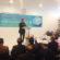 ফ্রান্স ইসলামিক সেন্টারের ক্বিরাত, হামদ-নাত ও বক্তৃতা প্রতিযোগিতা