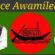 প্রধানমন্ত্রীর দৃঢ়তা ও সাহসিকতার জন্য সমস্যা সমাধান হয়েছে: ফ্রান্স আওয়ামী লীগ