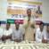 জেদ্দায় আলহাজ্ব মোছাদ্দেক আলী'র রোগমুক্তি কামনায় মিলাদ ও দোয়া মাহফিল অনুষ্ঠিত হয়েছে