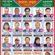বাংলাদেশ সোসাইটির নির্বাচন : 'কামাল-রুহুল' প্যানেলের ঐতিহাসিক জয়