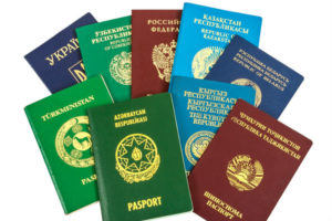 which-countries-allow-dual-citizenship