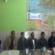 বাংলাদেশের বর্তমান রাজনৈতিক পরিস্থিতিতে প্রবাসীদের করনীয় শীর্ষক আলোচনা সভা স্পেনে অনুষ্ঠিত