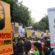 ঢাকায়ও সোমবার মিয়ানমার দূতাবাস ঘেরাওয়ের ঘোষণা দিল গণজাগরণ মঞ্চ