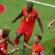 World Cup-2018: Belgium eliminates Brazil- Video