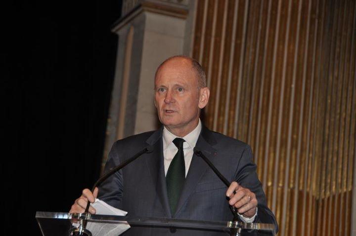 Christophe_Girard_2012-nobokontho-bangla-france-eu-news