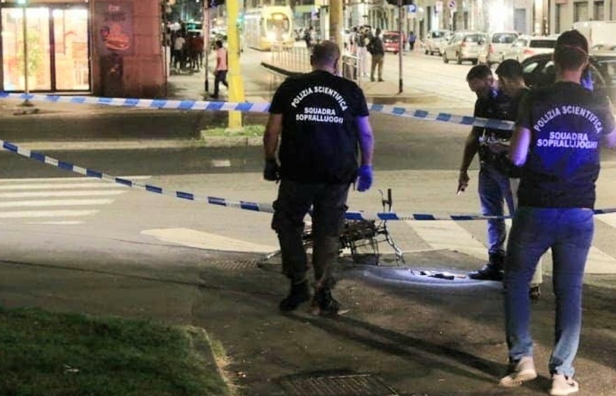 bangladeshi-killed-by-6-italy-milan-nobokontho-bangla-news-1