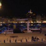 Marseille-shut-bars-anger-france