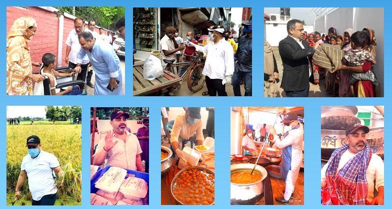 Mayor-Narsingdi-nobokontho-english-news-kamruzzaman-kamrul-covid19-2020