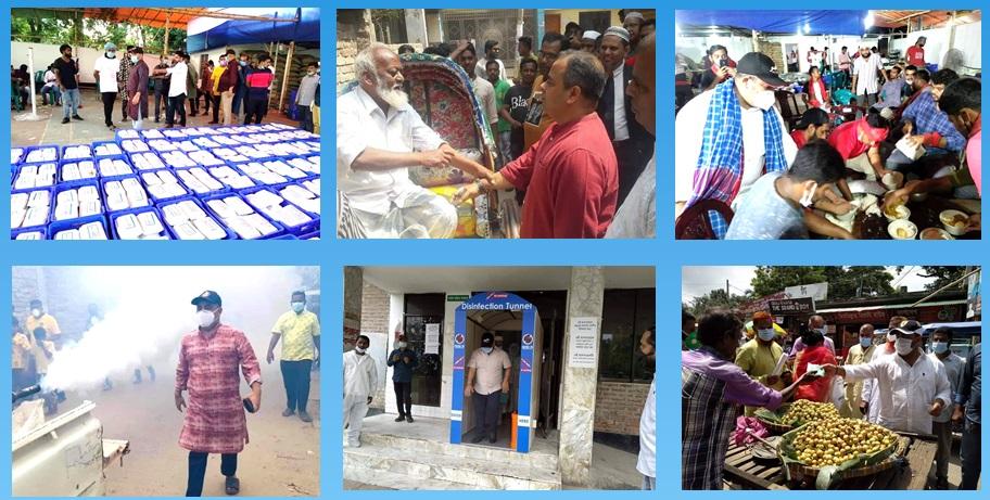 Mayor-Narsingdi-nobokontho-english-news-kamruzzaman-kamrul-covid19.jpg