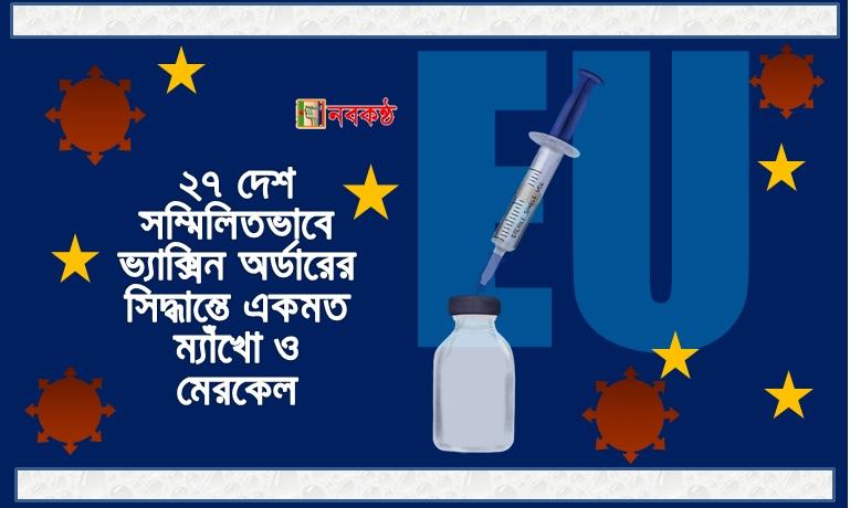 macron-merkel-support-eu-decision-vaccine